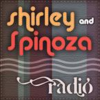 Shirley and Spinoza Radio online television