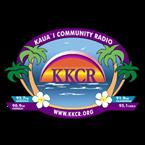 KKCR radio online