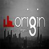 ORIGINUK.NET