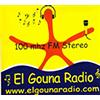 El Gouna Radio radio online