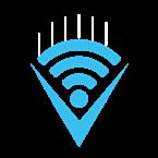 ViveFM.cl radio online