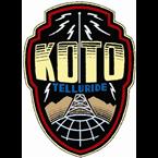 KOTO radio online
