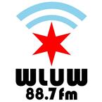 WLUW online television