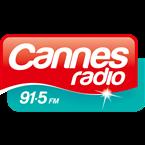 Cannes Radio radio online