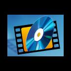 myRadio.ua Kino radio online