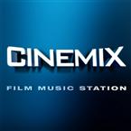 Cinemix FM radio online