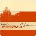 Radio Wienerwald online television
