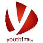 Youth FM radio online