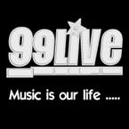 99Live - Total Discofox radio online