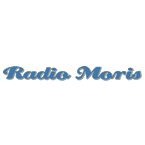 RadioMoris radio online
