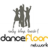 Dancefloor Network radio online