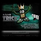 Radio Trick ClassicsRadio Trick Classics