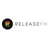 Release FM radio online