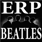 ERP Beatles online television