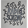 Radio Schizoid - Progressive Psychedelic Trance radio online