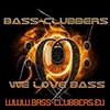 Bass-Clubbers radio online