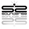 Soundzrise RADIO