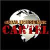 Global House Music Cartel radio online