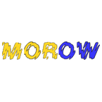 Morow