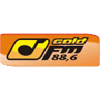 Gold FM 88.6