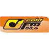 Gold FM 88.6 radio online