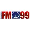 FM 99 radio online