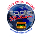 Radiostation Latina Colombia