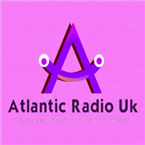 Atlantic Radio UK radio online