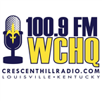 Crescent Hill Radio
