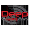 Deepinradio radio online