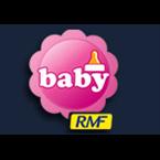 Radio RMF Baby