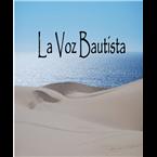 Radio La Voz Bautista online radio