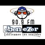 Radio Eben Ezer radio online