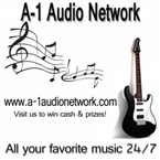 A-1 Classic Country radio online