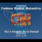 Radio Autentica (Cali) online radio