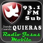 Radio Jesus NY Misioneros de Jesus online radio
