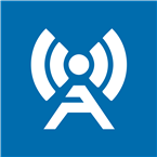 GIKRadio radio online