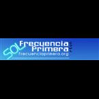 Frecuencia Primera radio online