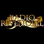 Radio Rivendell radio online