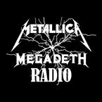 Metallica & Megadeth Radio