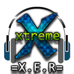 Xtreme Evolution Radio