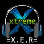 Xtreme Evolution Radio radio online