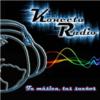 Konecta Radio radio online