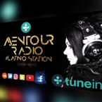 aventour radio radio online