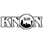 KNON online television