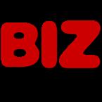 BIZ WebRadio radio online
