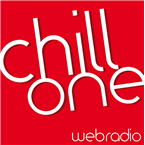 Chill One radio online