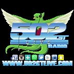 502gt live radio