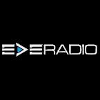 EVE-Radio