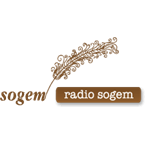 radio SOGEM radio online